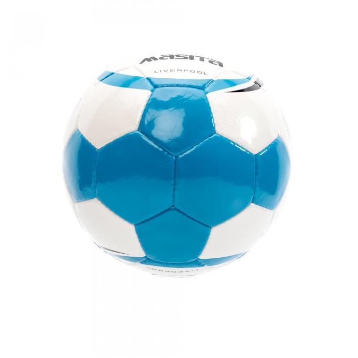 Minge Fotbal - LIVERPOOL
