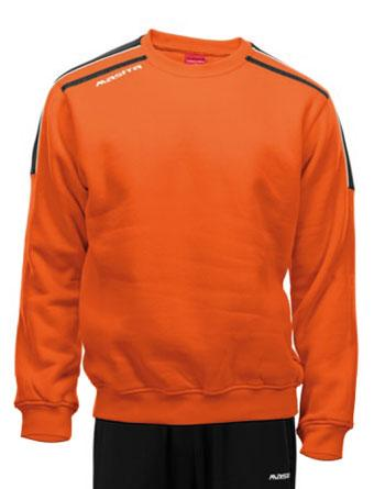 Bluza Antrenament STRIKER