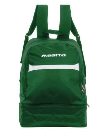Rucsac cu compartiment - BRASIL - Masita.ro