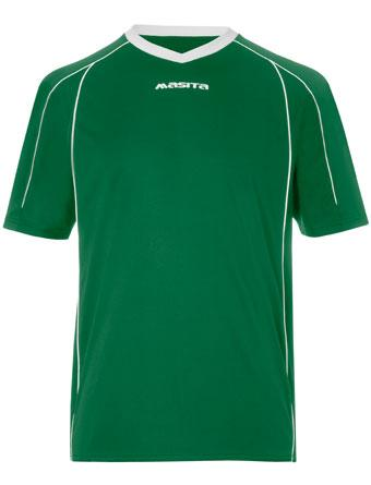 TRICOU STRIKER