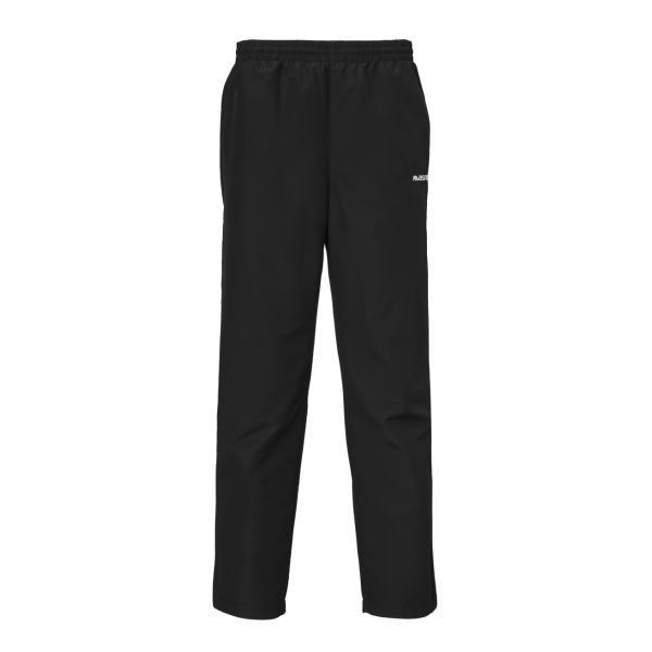 Pantalon Prezentare Microfibra