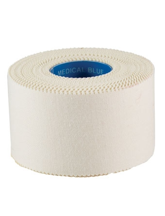 Leucoplast Medical Blue 0