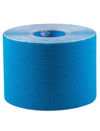Banda Kineto Blue