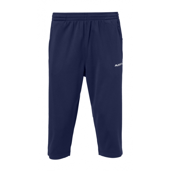 Pantalon antrenament 3/4 Dura Tech