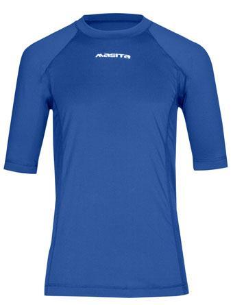 Reduceri Bluza Corp Unisex - Confort termic