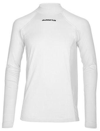 Bluza Termica Corp Unisex