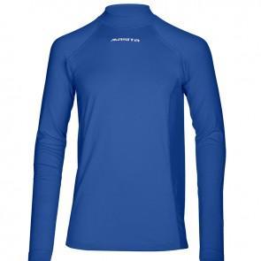 Bluza corp confort termic