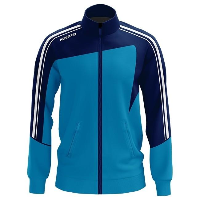 Bluza Trening Antrenament Forza - Barbati