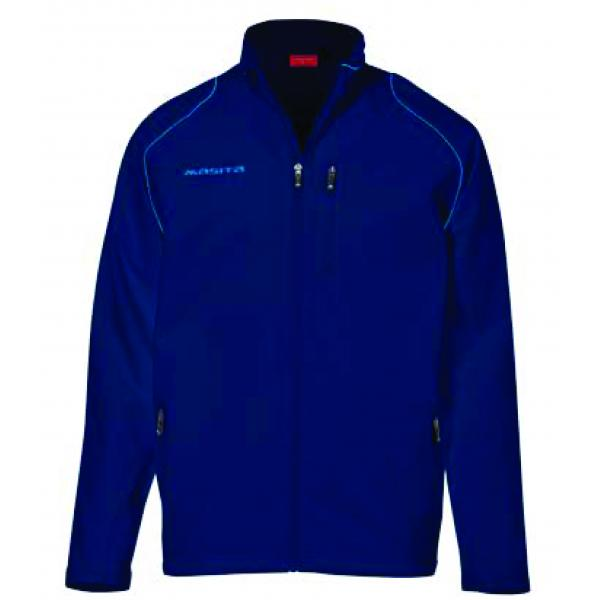 Geaca Softshell Argentina Junior