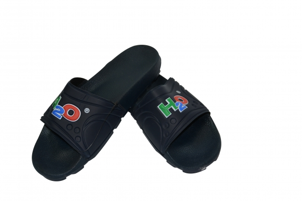 H2O SLIPPERS