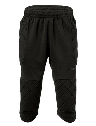 Pantalon 3/4 portar prevazut cu protectie - Masita.ro