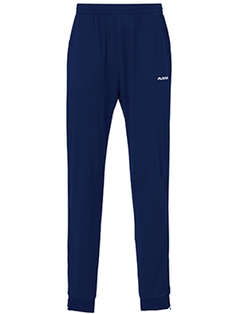 Pantalon Antrenament - ACTIVE