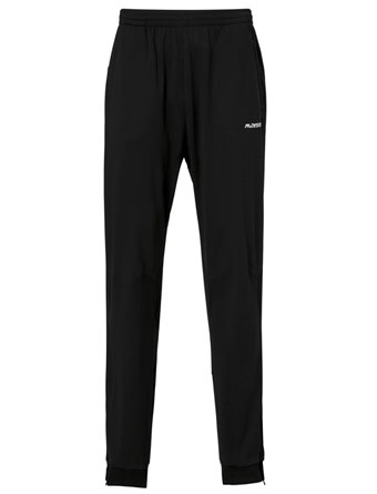 Pantalon Antrenament - PERFORMANCE