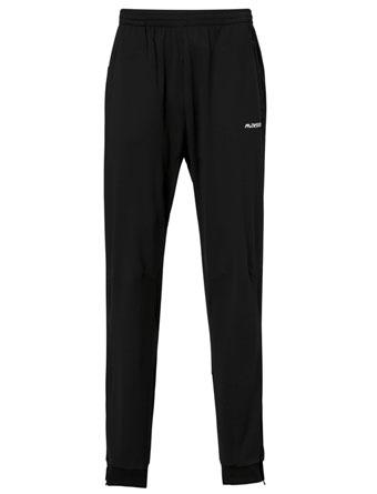 Pantalon Antrenament - DuraTech 0