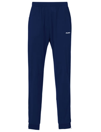Pantalon Antrenament - PERFORMANCE