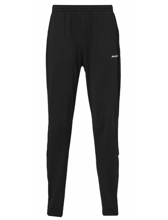 Pantalon Antrenament - PERFORMANCE RIB