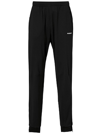 Pantalon Antrenament - ACTIVE 0