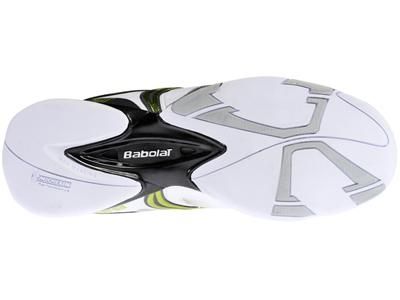 Reducere Pantof Tenis Babolat Barbati V-Pro Indoor TENNIS