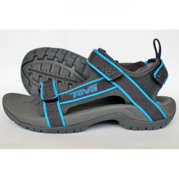 Sandale Barbatesti TEVA MEBL