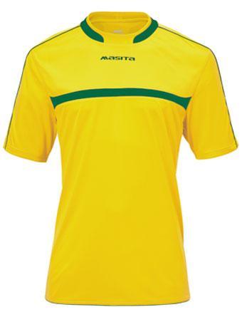 TRICOU gama Brasil