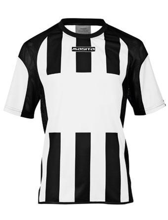 Tricou Joc Inter