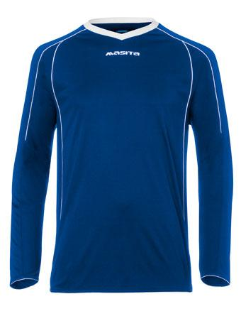 Bluza Sport Unisex gama STRIKER Masita.ro