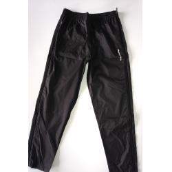 Pantalon antrenament vant /ploaie