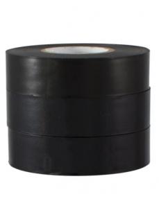 Banda pentru jambieri/aparatori -neagra