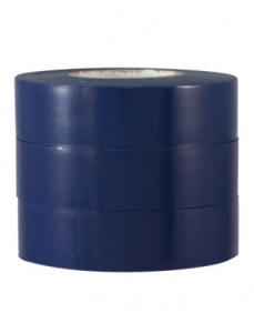 Banda pentru jambieri/aparatori - albastra