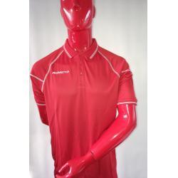 Tricou Polo Prezentare Gama Benfica