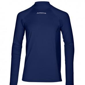 Bluza corp textura material cu controlul caldurii si al transpiratie - Masita.ro