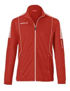 Trening Prezentare sporturi de echipa - Catalog produse profesionale MASITA ddaf4609999