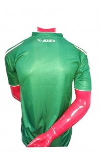 Tricou Joc Sport Colectia Brugge