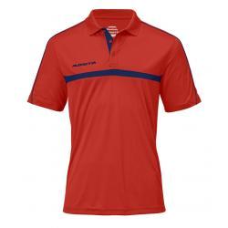 Tricou Polo Prezentare